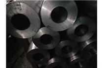 深钻孔加工过程的要求与特征