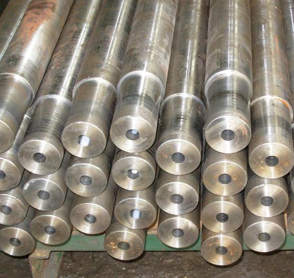 影响钻孔加工质量的因素有哪些